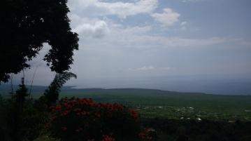Kealakekua Bay